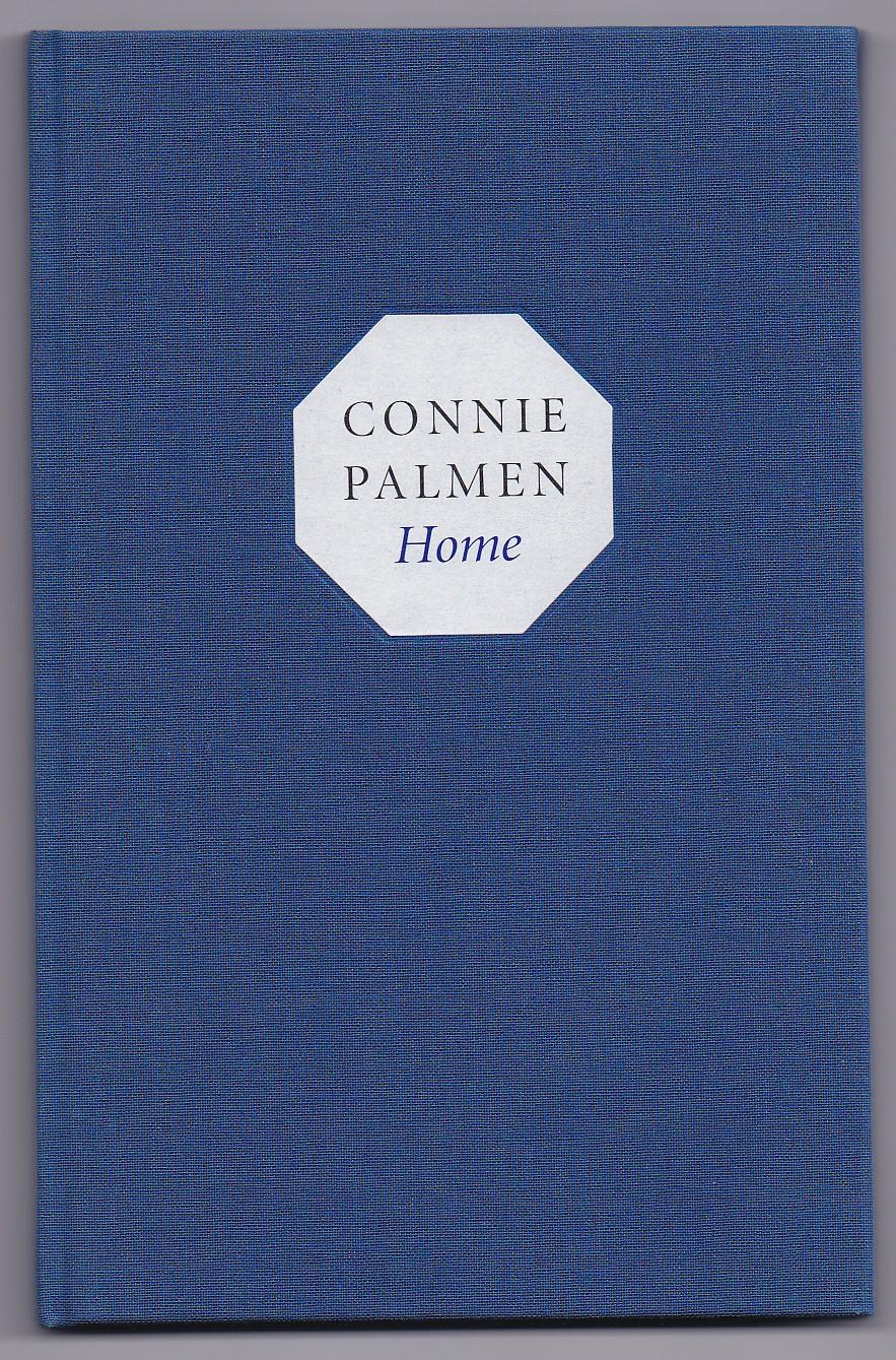 PALMEN, CONNIE - Home